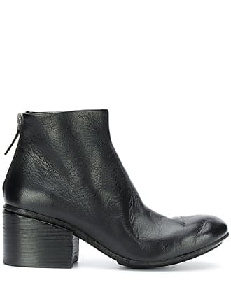 Ankle Boots Now 20614 Items Up To 70 Stylight