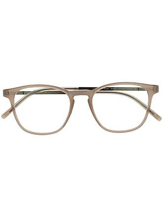 Mykita Armação de óculos Brandur - Neutro