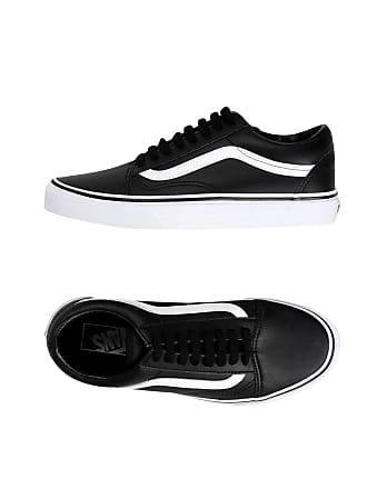 e5381320f38 Vans UA OLD SKOOL - FOOTWEAR - Low-tops & sneakers