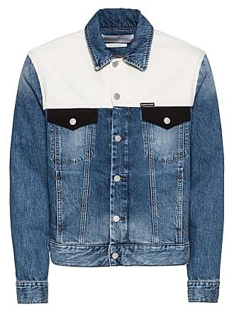 a7d1ac950d35 Calvin Klein Jeansjacken  76 Produkte im Angebot   Stylight