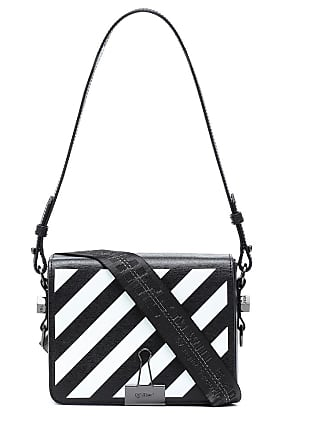 4992680ee12bc7 Off-white® Handbags − Sale: up to −70% | Stylight
