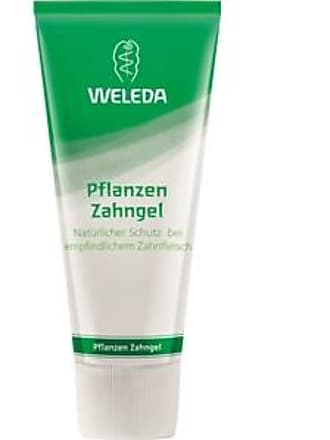 Weleda Facial care Teeth and mouth care 75 ml