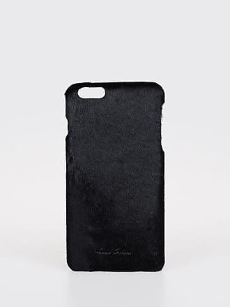 Rick Owens Iphone 6 6s PLUS Case in Cavallino taglia Unica 67e86a15472