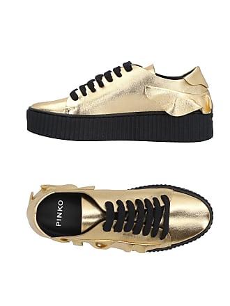 Sneakers Pinko da Donna  fino a −62% su Stylight cdd7d5b1059