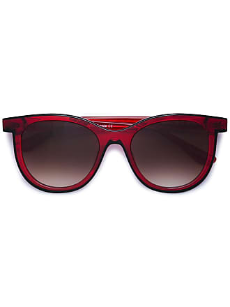 05fb95177614 Thierry Lasry® Accessories  Must-Haves on Sale up to −51%