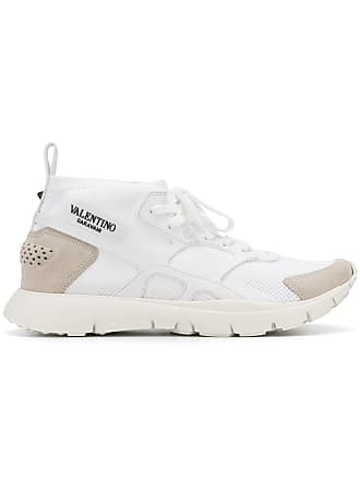 Chaussures Valentino pour Hommes   367 articles   Stylight 9cec816c74f2