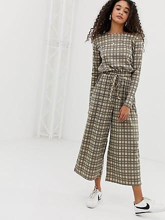 6f06b9d39719 Daisy Street® Mode  Shoppe jetzt bis zu −73%   Stylight