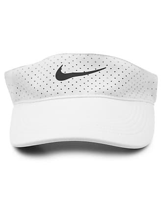 Nike Viseira Nike Arobill Visor Branco