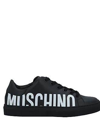 a654babe44ea1 Moschino FOOTWEAR - Low-tops & sneakers su YOOX.