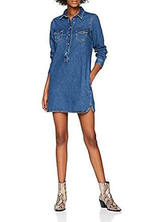 928ffe9ded55 Vestiti Jeans  Acquista 118 Marche fino a −70%