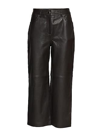 739efa69 Skinnbukser for Kvinner: Kjøp opp til −61%   Stylight