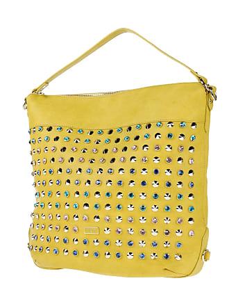 94a95ed5f48d3 Taschen in Gelb  98 Produkte bis zu −61%