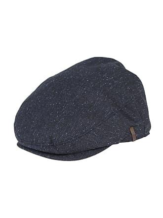 Barts ACCESSORIES - Hats su YOOX.COM
