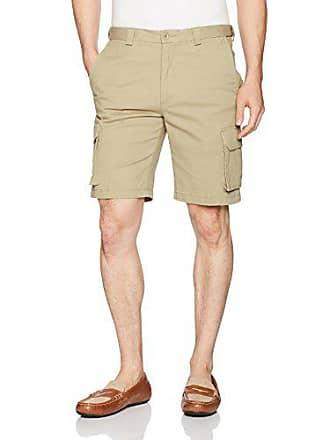 a20c628d Men's Haggar® Summer Pants − Shop now at USD $9.22+ | Stylight