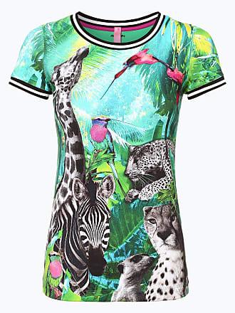 23da6c7005374 Marc Cain Shirts: Bis zu bis zu −33% reduziert | Stylight