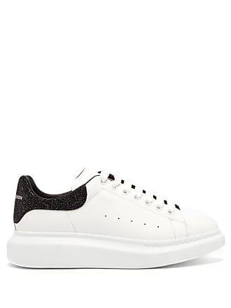 5701ba8130b3bd Chaussures Alexander McQueen® : Achetez jusqu''à −60% | Stylight