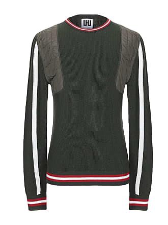 URBAN LES HOMMES KNITWEAR - Sweaters su YOOX.COM