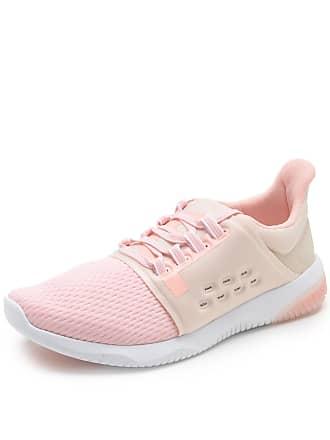 191f6f361e5 Sapatos De Verão Asics® para Feminino