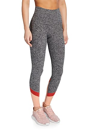 41452f3943bcaf Beyond Yoga® Sports Leggings: Must-Haves on Sale up to −55% | Stylight