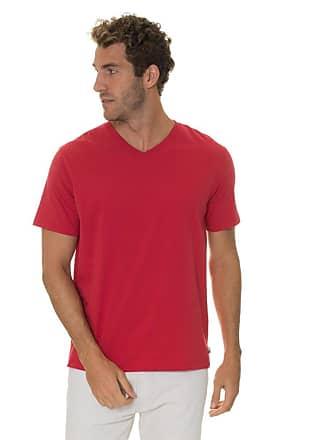 c22532f4b0d Timberland Camiseta Timberland Dunstan River V Neck Masculina - Masculino