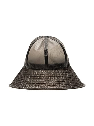 3e2a0e17d2b Maison Michel® Bucket Hats  Must-Haves on Sale up to −50%