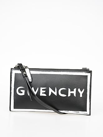 Givenchy Mini Bag ICONIC PRINTS in Pelle taglia Unica 54c1ec436db