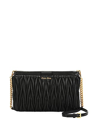 Miu Miu® Clutches  Must-Haves on Sale up to −58%  3491413a755d5