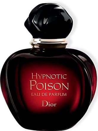 Dior Dior Hypnotic Poison Eau de Parfum 100 ml