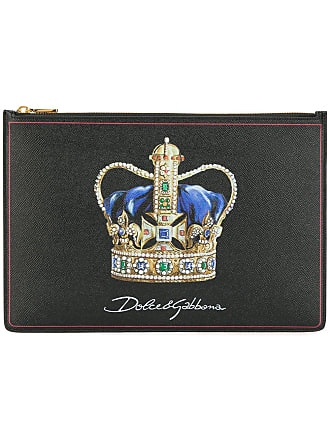 694dd452a1 Dolce   Gabbana® Accessories  Must-Haves on Sale up to −60%
