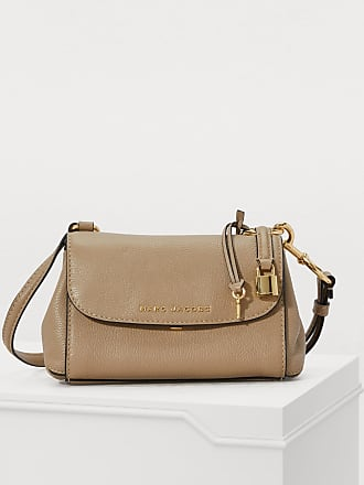 Marc Jacobs The Mini Boho Grind Bag