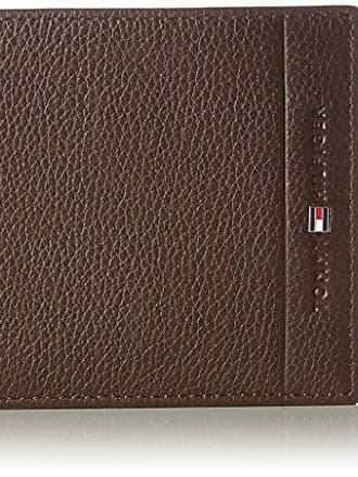 design di qualità 5e9d3 43202 Portafogli Tommy Hilfiger: 126 Prodotti | Stylight