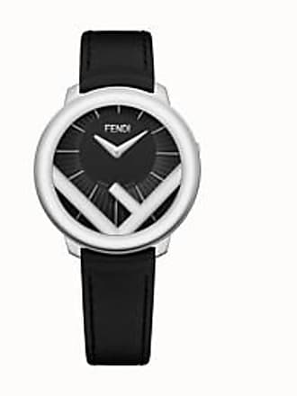 a48a71025038 Women's Fendi® Watches: Now up to −51% | Stylight