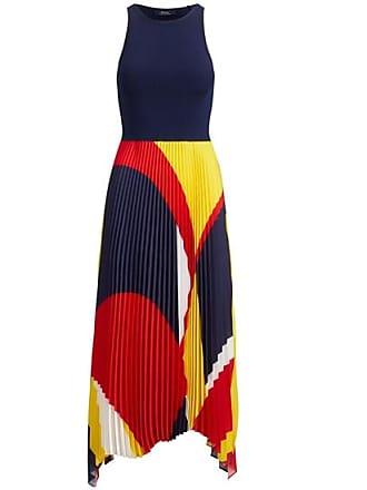 aa98fb347bc1 Sommarklänningar från Ralph Lauren®: Nu upp till −95% | Stylight