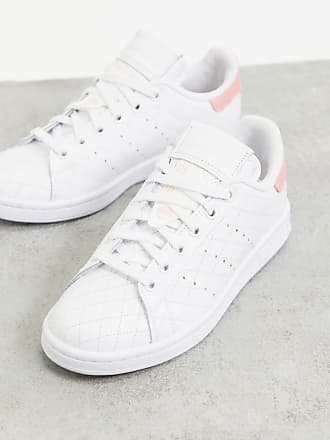 Stan Smith adidas Originals jusqu'à jusqu'à −51% | Stylight