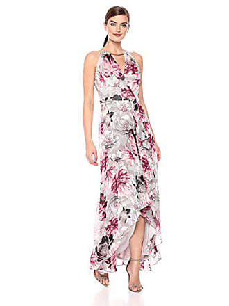 0cd54c38cb0a Sangria® Dresses: Must-Haves on Sale at USD $27.92+ | Stylight