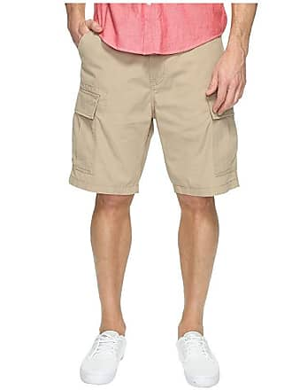 e9997a6ebe Levi's Carrier Cargo Shorts (True Chino Ripstop) Mens Shorts