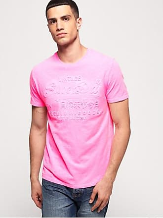 d37f5c806 Superdry Printed T-Shirts: 1707 Products | Stylight