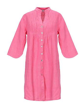 Abbigliamento La Fabbrica del Lino®: Acquista fino a −70% | Stylight