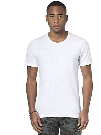 Ljung® Kläder  Köp upp till −60%  cd8b72239ccec