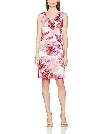 Kleider (Hochzeitsgast) in Bunt: Shoppe jetzt bis zu −50