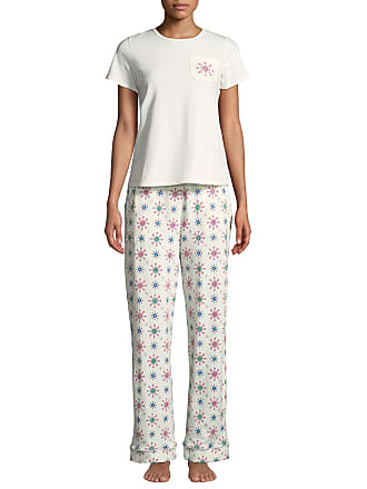 565d58676d92 BedHead® Pajamas  Must-Haves on Sale up to −56%