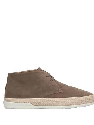 Hogan FOOTWEAR - Ankle boots su YOOX.COM