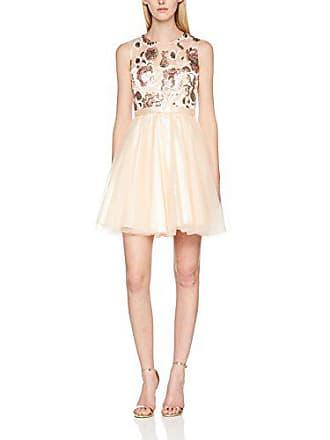 Laona Cocktail Dress LA92006 Vestito Elegante Donna 8f00b20900d