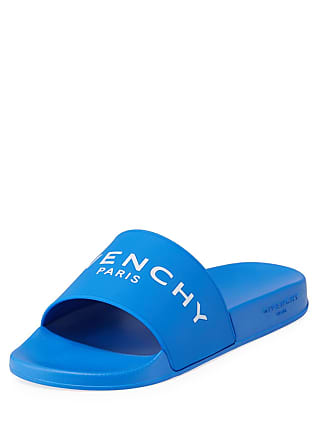 e4ac44f0aae Givenchy® Slides  Must-Haves on Sale up to −60%