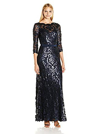 Tadashi Shoji® Evening Dresses: Must-Haves on Sale up to −81 ...