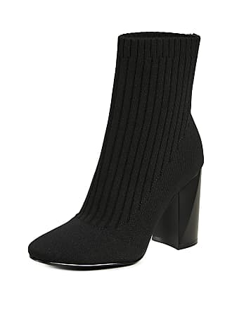 8445b686ad5 Kendall + Kylie®  Black Boots now up to −30%