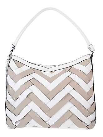 Cafènoir® Handbags − Sale  up to −58%  c5a0752709d