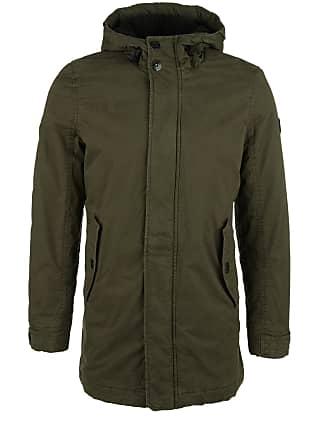 Jacken von s.Oliver®  Jetzt bis zu −52%   Stylight b928807f2e