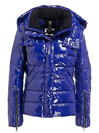 Marc Cain® Mode − Sale  jetzt bis zu −44%   Stylight cab9636c42