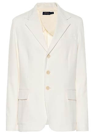 Ralph Lauren® Women s Suits  Must-Haves on Sale up to −51%  f3a6cef0b